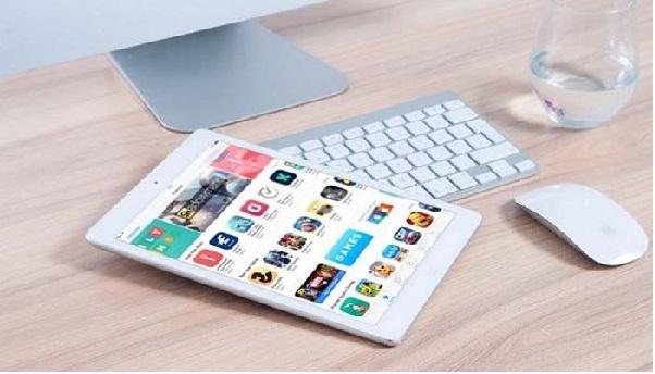internet economico casa_le offerte migliori