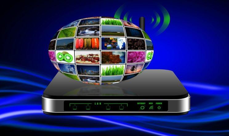 internet economico senza telefono migliori offerte
