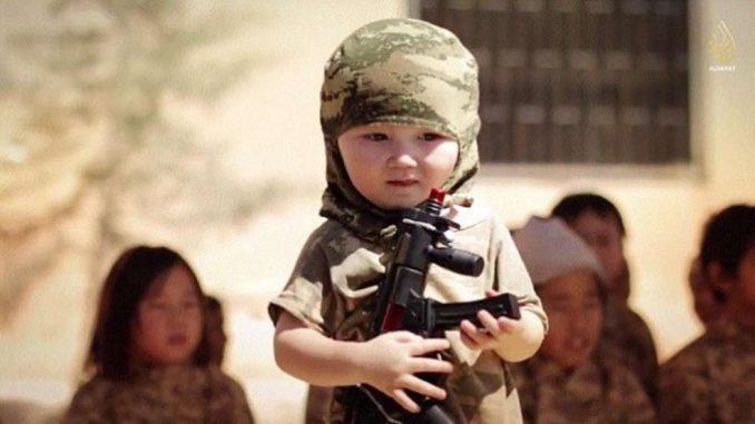 isis-bambini-terroristi