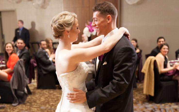 Matrimonio In Prima Vista : Matrimonio a prima vista usa la quinta stagione entra nel vivo