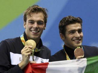 medaglie a rio