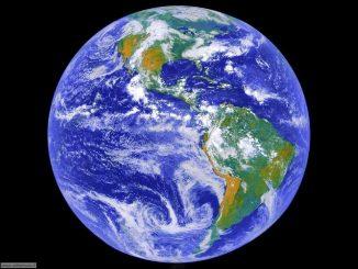 Crisi climatica già in atto: un grave problema di cui nessuno parla
