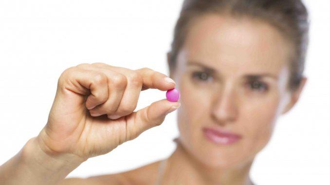 pillola del giorno dopo conseguenze