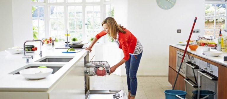 App per organizzare le pulizie di casa