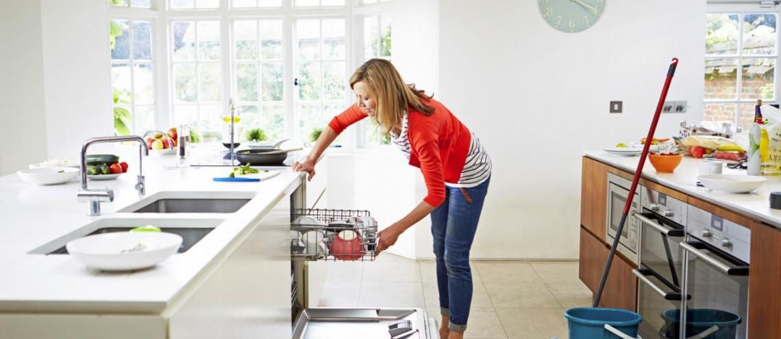 App per organizzare le pulizie di casa - Organizzare pulizie casa ...