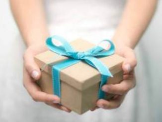 regalo hot