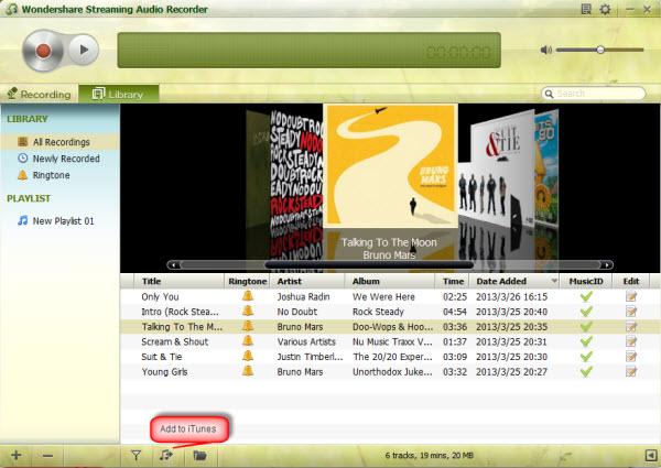 Come scegliere un registratore vocale digitale