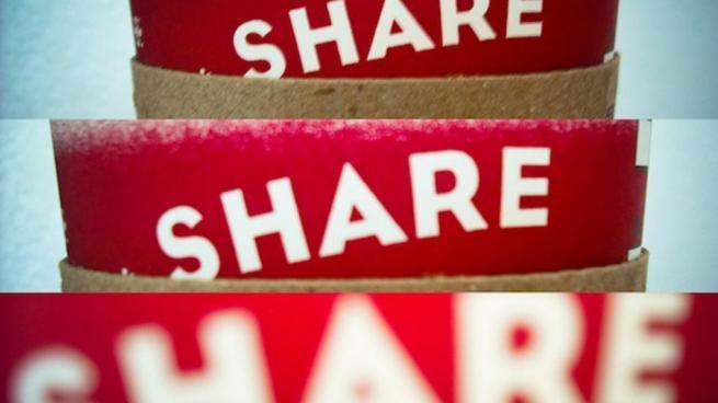 http://www.notizie.it/wp-content/uploads/2016/08/sharing-economy.jpg