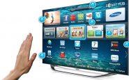 Smart Tv: come si scaricano le app