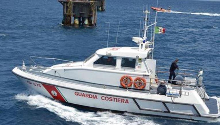 Terrorismo, innalzato livello di sicurezza dei porti