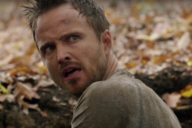 come vedere in streaming serie tv The Path