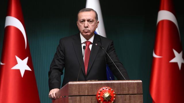 Turchia, arriva indulto: fuori dalle carceri 38.000 detenuti
