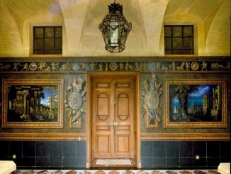 1-renzo-mongiardino_casa-setton_parigi_ph-massimo-listri-651x514