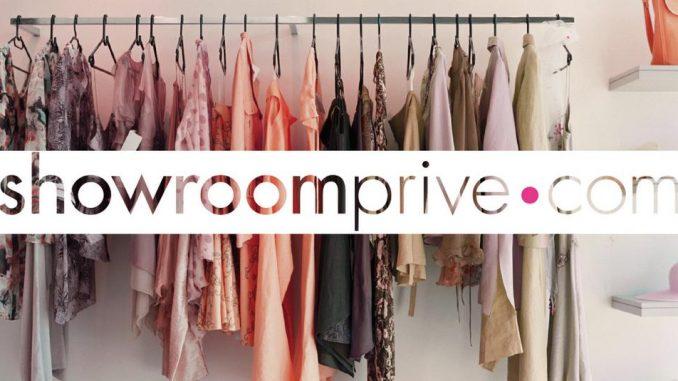 150 posti di lavoro offerti dallo Showroomprive.com