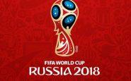 Qualificazioni Mondiali 2018: risultati e classifiche dei gironi