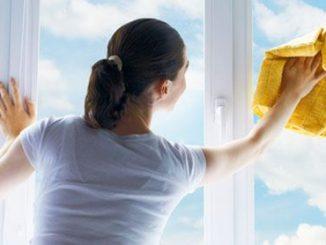 App per organizzare pulizie di casa