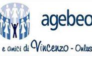 Bari, pronti per la costruzione del villaggio Agebeo