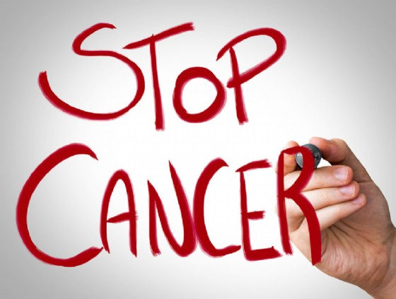 Microcapsula e cancro: terapia diagnostica e cura