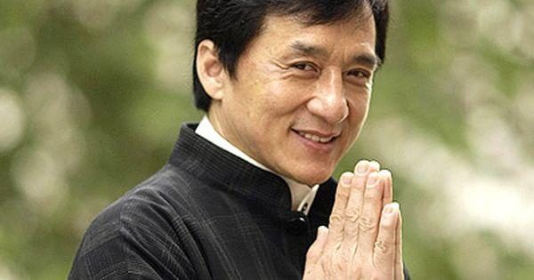 Cinque film da vedere con Jackie Chan