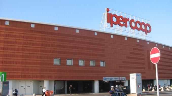 50 assunzioni alla nuova Ipercoop del Grosseto Shopping Center
