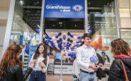 600 posti di lavoro proposti dalla GrandVision Italy