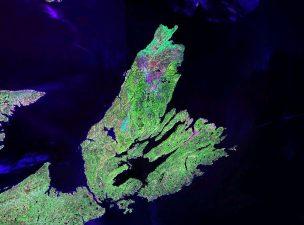 L'isola del Capo Bretone, o Cape Breton in inglese, è un piccolo gioiello di natura quasi incontaminata all'estremo sudest del territorio canadese.