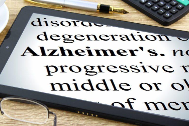 Alzheimer: il farmaco che promette nuove speranze