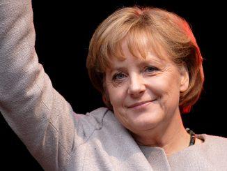 Angela Merkel cerca di riguadagnare la fiducia degli elettori