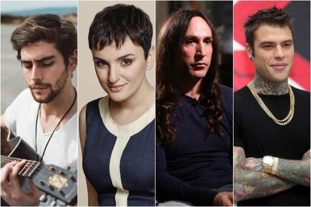 Anticipazioni su X Factor 2016, ecco i nuovi giudici