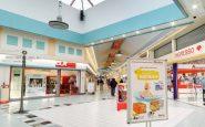 Auchan assume: 200 posti di lavoro nel centro commerciale di Fano