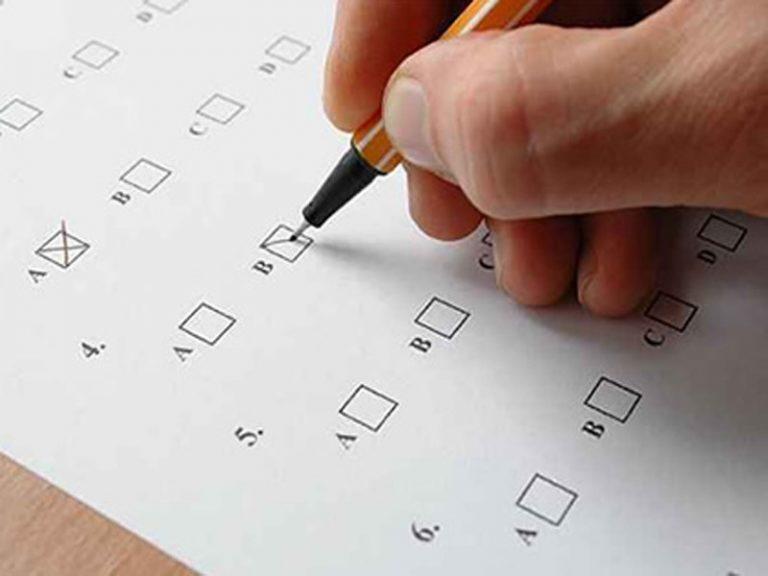 Bando di concorso per Istruttori amministrativi indetto dal Comune di Schio