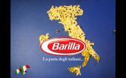 Barilla cerca Sales Representative per alcuni punti vendita in Italia