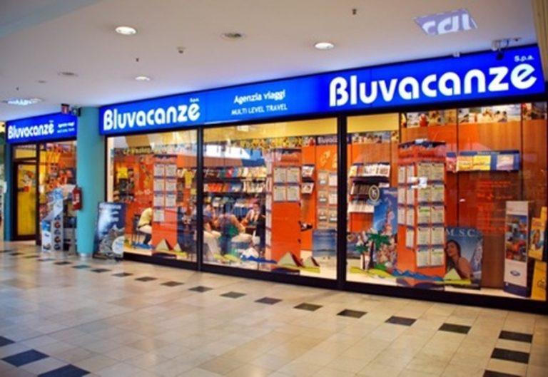 Bluplanner assume 250 Tour Operator con Partita IVA