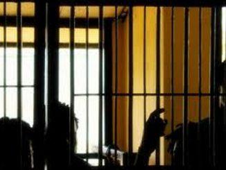 Brescia, sesso in carcere tra guardie donne e detenuti maschi