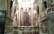 Cappella della Madonna di Montevergine