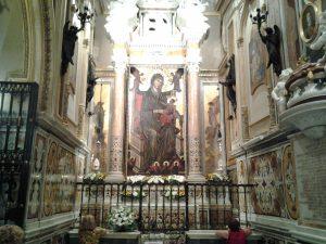 cappella_della_madonna_di_montevergine