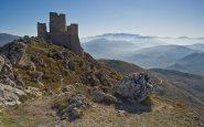 Il castello è uno scenario fantastico, ed è stato utilizzato per parecchi film fantasy e storici.