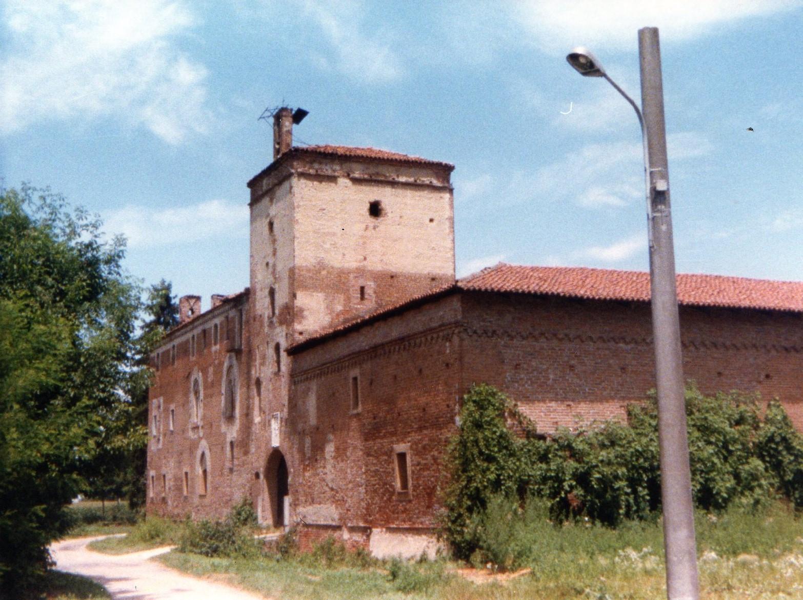 castello_della_rotta_moncalieri