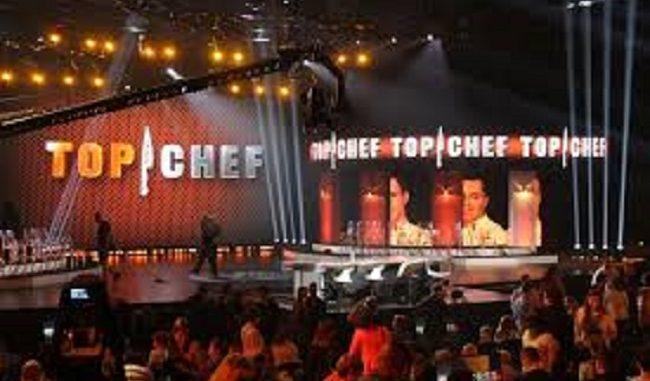 Chi sono Maria Amalia Anedda e Jacopo Maria Bracchi concorrenti Top Chef 2016