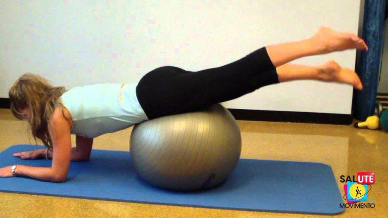 tavoli fitness per dimagrire velocemente