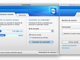 come-scaricare-gratis-team-viewer-per-mac