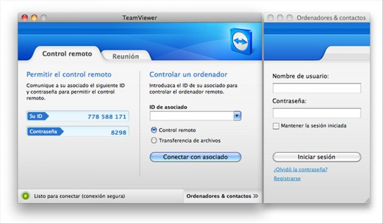 come-scaricare-gratis-team-viewer-per-mac