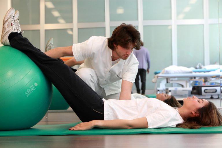 Concorso per fisioterapisti a Monselice: scadenza il 14 ottobre