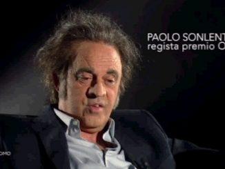 crozza_diventa_paolo_sonlentino16151_896