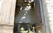 Chiesa S. Flaviano