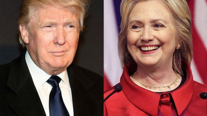 donald-trump-hillary-clinton-jr-70915_copy
