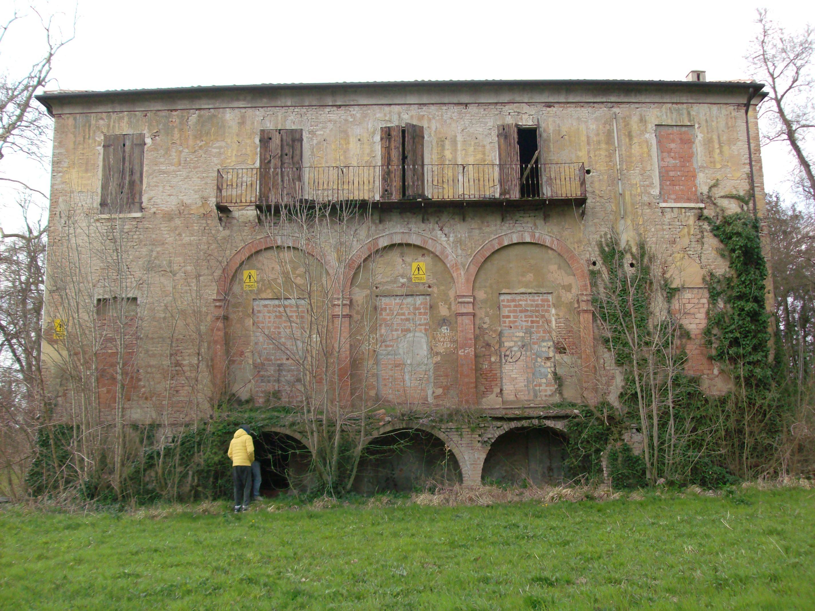 ferrara_-_cona_-_villa_magnoni