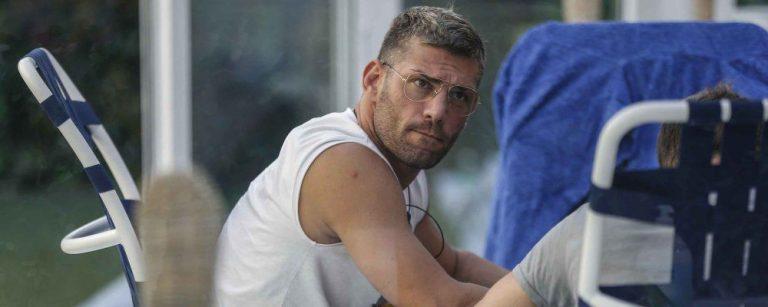 GF Vip, Clemente Russo offende Bosco e i social si scatenano