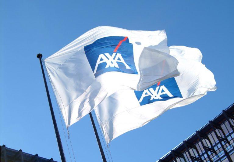 Gruppo AXA assume laureati e studenti a Roma e Milano