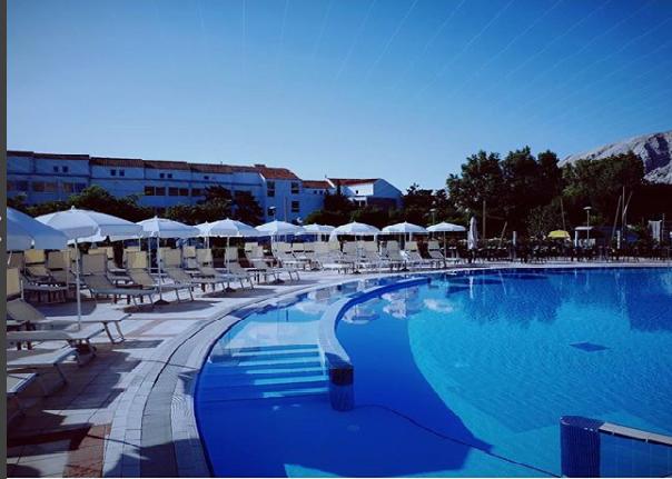 Hotel-Corinthia-Baska